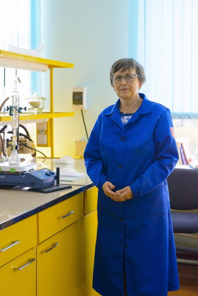 Сибирские ученые реабилитировали лапшу быстрого приготовления | CityTraffic