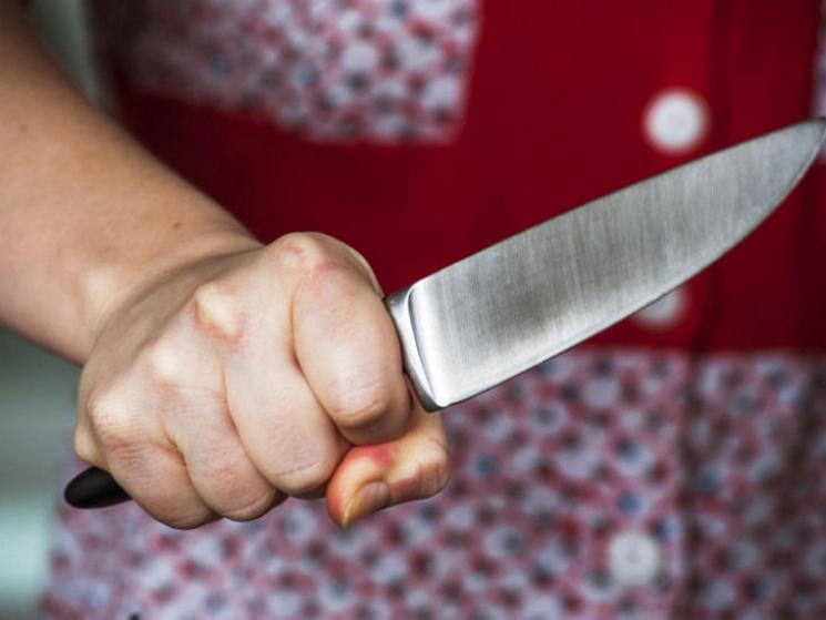 Жителя Самары, который шел домой из магазина, жестоко избили на улице | CityTraffic