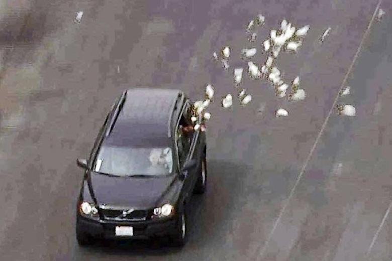 Деньги в окно авто автоломбард челябинск каталог