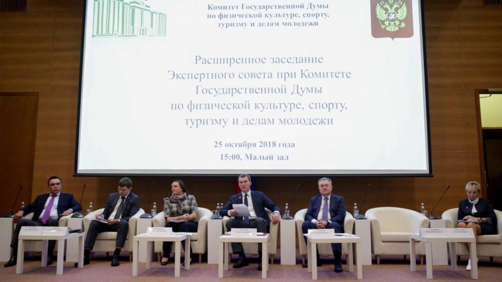 Из-за спешки с поправками в регламент депутатам Думы Тольятти пришлось рассматривать протест и представление прокуратуры | CityTraffic