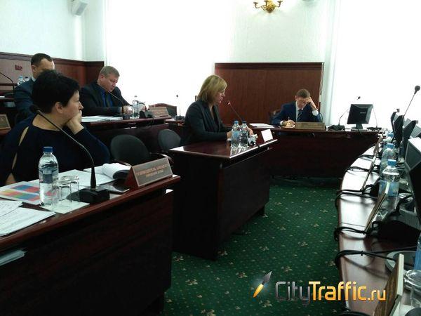 За 6месяцев 2018 года на обслуживание муниципального долга Тольятти было потрачено 209 млн рублей
