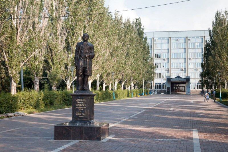 Инженеры Самарского университета запатентовали установку для получения пресной воды из воздуха