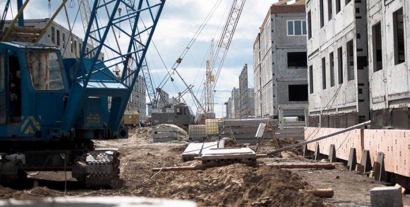В Самаре перекрыли  улицу Алма-Атинскую из-за устранения коммунальной аварии | CityTraffic