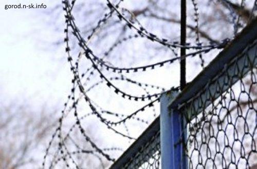 Житель Самарской области похитил горючего на 250 тысяч рублей | CityTraffic