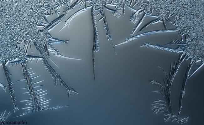 В Самарской области передали штормовое предупреждение из-за аномальных холодов | CityTraffic