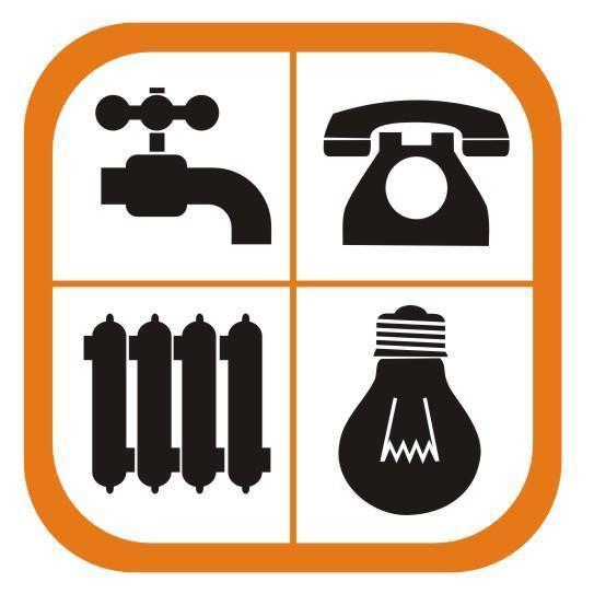 Новые Правила предоставления коммунальных услуг могут вступить в силу до конца 2011 года | CityTraffic