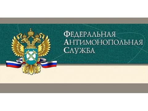 Россияне требуют установить в стране 7-часовой рабочий день | CityTraffic