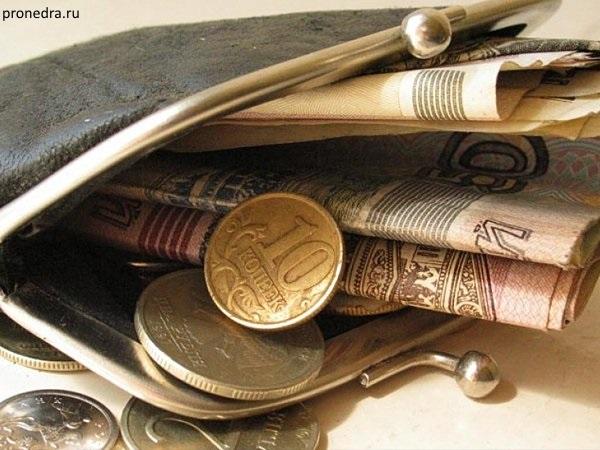 С 1января многодетным семьям Самарской области увеличат социальную выплату на 237 рублей