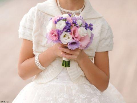 Жительница Тольятти согласилась за 10 тысяч рублей выйти замуж за таджика