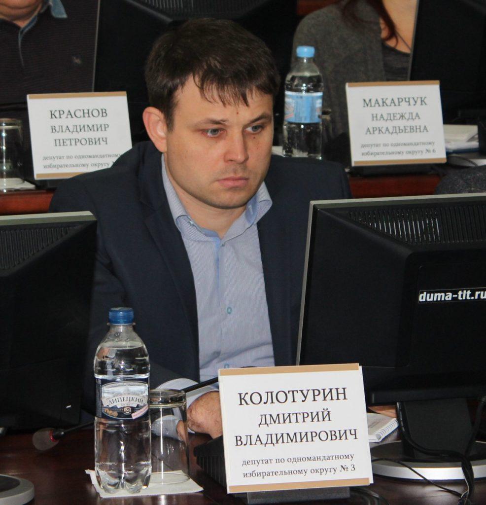 Депутаты Самарской губернской думы предложили не только штрафовать пьяных в общественных местах, но и отправлять их на исправительные работы | CityTraffic