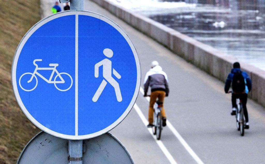 В Тольятти показали Largus для колясочников | CityTraffic