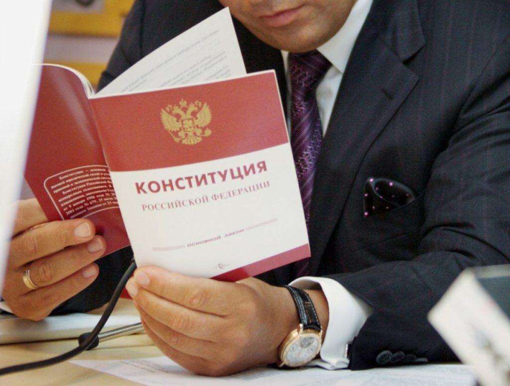 За взятку задержан начальник Свердловской железной дороги | CityTraffic