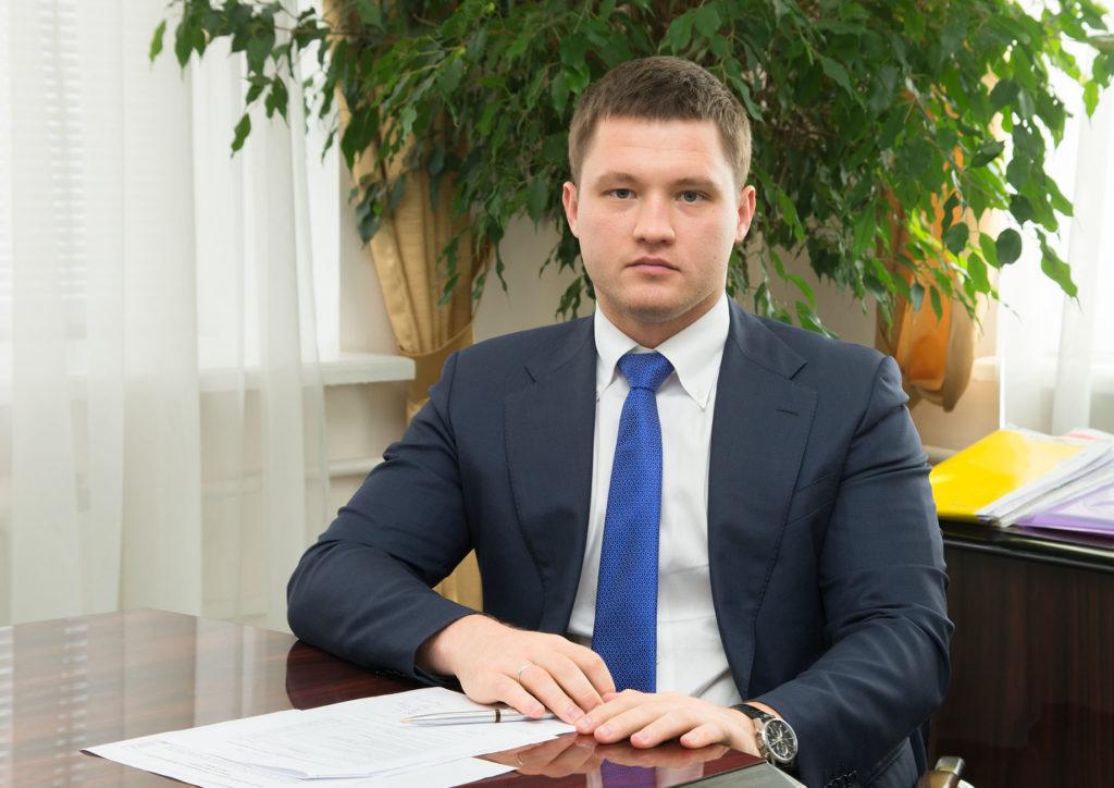В Тольятти первые 7 катков будут готовы принять горожан лишь 28 декабря | CityTraffic