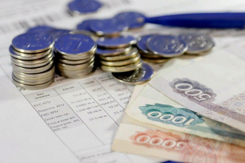 В Самаре на праздники для инвалидов, ветеранов и граждан пожилого возраста в 2019 потратят более 2 млн рублей | CityTraffic
