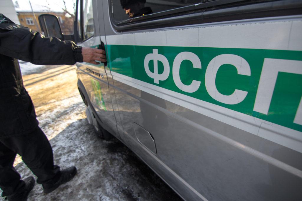 В 2019 году коллекторов из Самарской области оштрафовали на 2 миллиона рублей | CityTraffic
