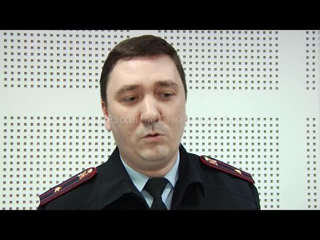 Спа-салон вСамаре оштрафовали на 3млн рублей за незаконный оборот алкоголя: видео