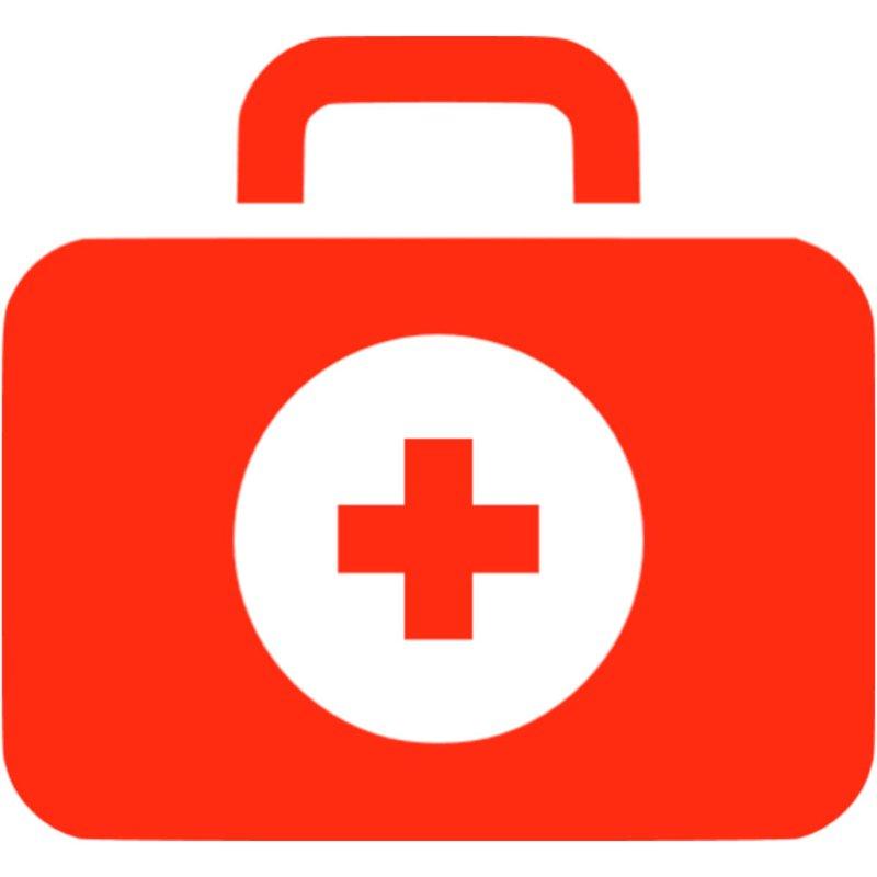 На дорогах Самарской области взданиях бывших постов ДПС могут появиться пункты медицинской помощи