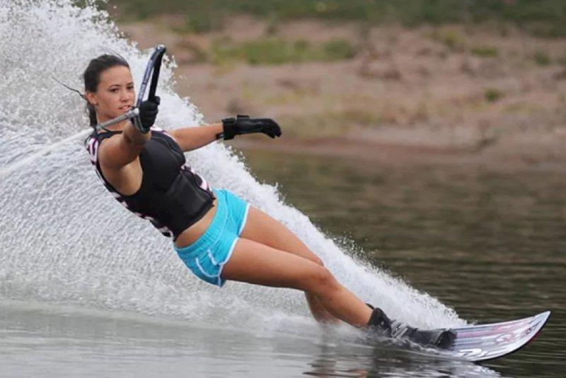 В Самаре утвердили план по обеспечению безопасности людей на водных объектах во время летнего отдыха