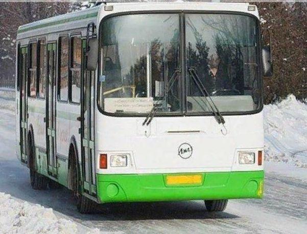 В Самаре из-за аварийных работ на улице Магистральной изменилась схема движения автобусов