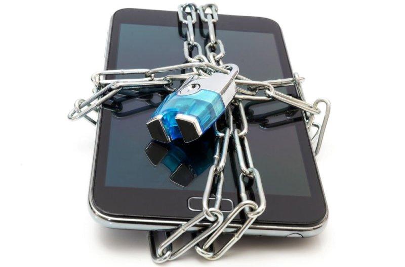 """В России объявлено остарте продаж телефона, который невозможно """"взломать"""" ипрослушать"""