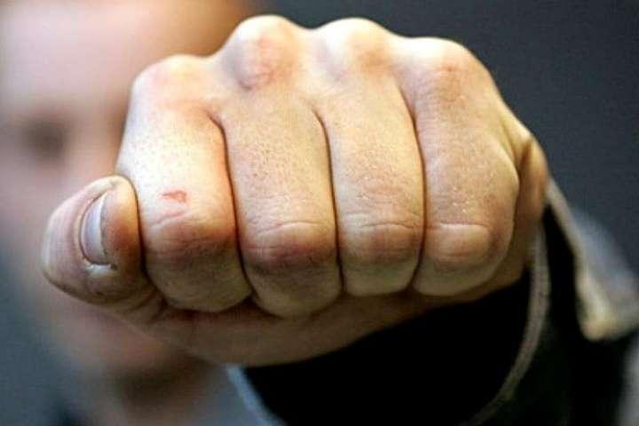 Число пострадавших врезультате драки вИК‑5 вСамарской области возросло до 17 человек