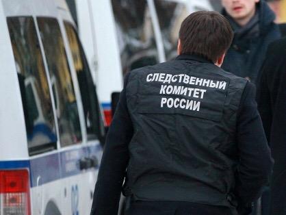 Следственный комитет возбудил уголовное дело по факту потасовки среди осужденных вколонии №5