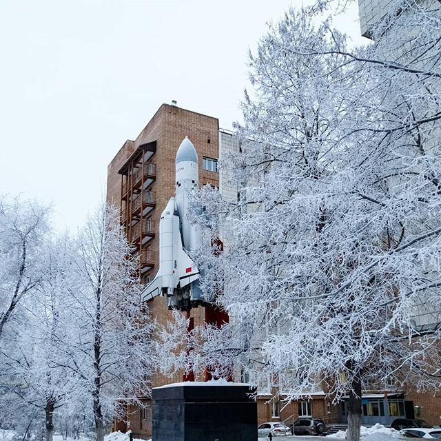 В администрации Тольятти не умеют правильно составлять документацию для закупок | CityTraffic