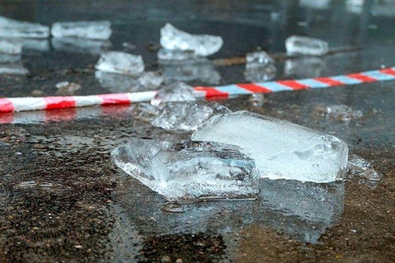 В Тольятти сотрудники Росгвардии задержали вора, который снял аккумулятор с машины | CityTraffic