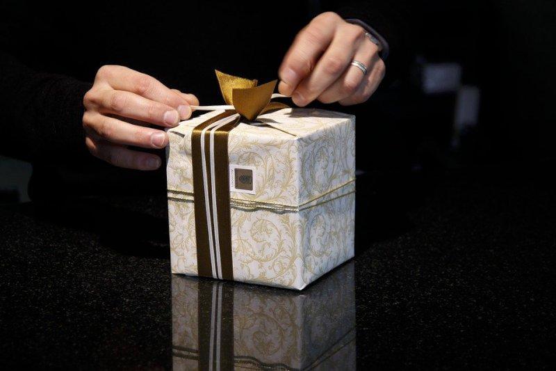 Мужчины планируют потратить на подарки к23 февраля около 3,3 тысяч рублей