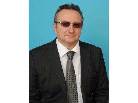 Экс-министр образования Самарской области занял кресло и. о. ректора института