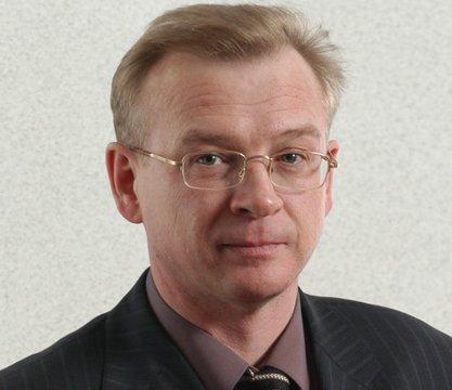 Суд признал обоснованными требования АСВ обанкротстве тольяттинского предпринимателя Сергея Кочуры