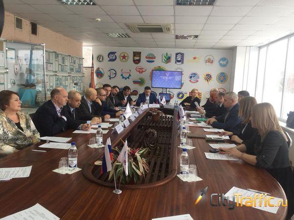 Власти Самары опровергли информацию об отмене маршруток №96