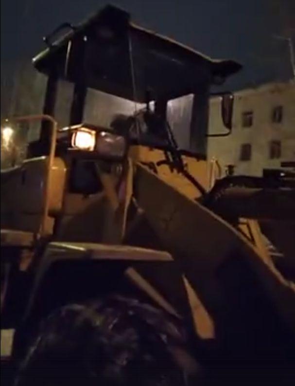 В Тольятти задержали банду грабителей | CityTraffic