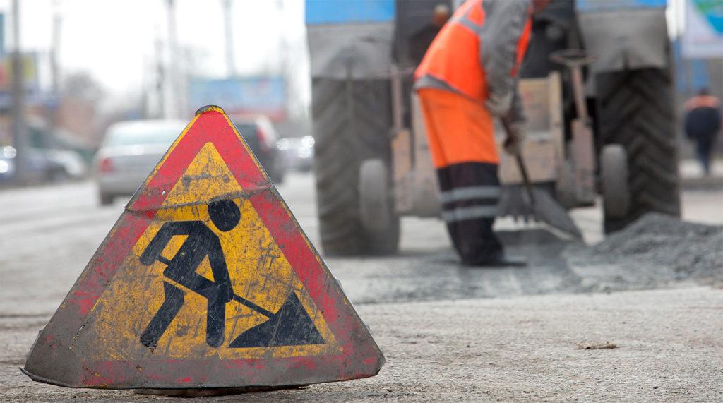 Жители Самары не готовы к появлению многоуровневых парковок | CityTraffic