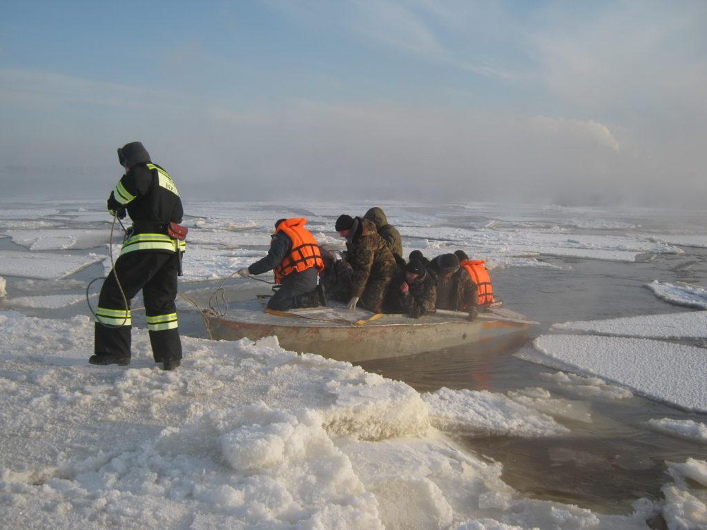 В Медгородке Тольятти проверят зарплаты врачей после жалобы травматолога-ортопеда | CityTraffic