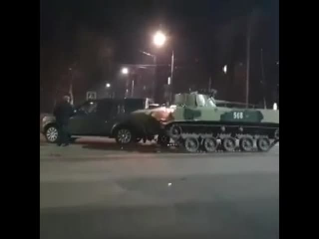 В Самарской области разыскивают бомжа-хулигана | CityTraffic