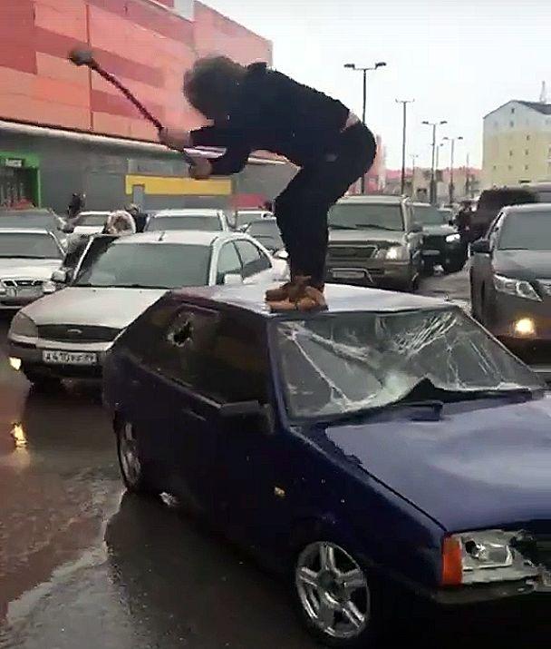 Один из конкурентов Lada с оптимизмом смотрит в будущее на рынке РФ | CityTraffic