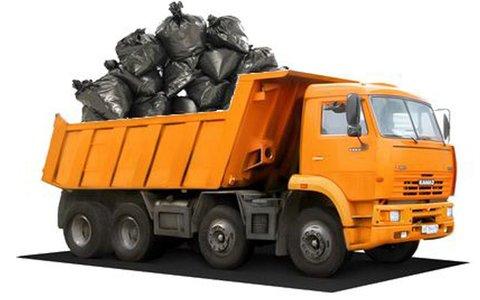 Прокуратура нашла в Тольятти УК, которые продолжают начислять горожанам плату за вывоз мусора | CityTraffic