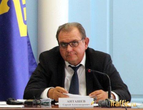 Депутаты Тольятти хотят понизить главе города зарплату, акоммунальщики требуют возбудить против него уголовное дело