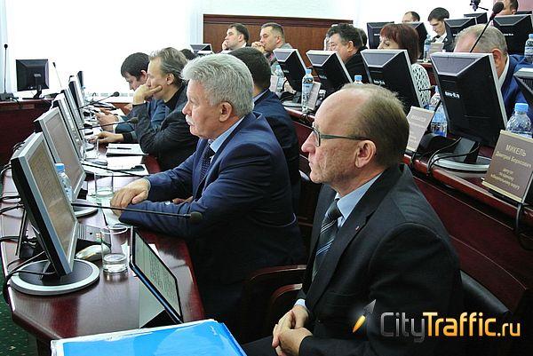 За год самые богатые депутаты Думы Тольятти стали еще богаче | CityTraffic
