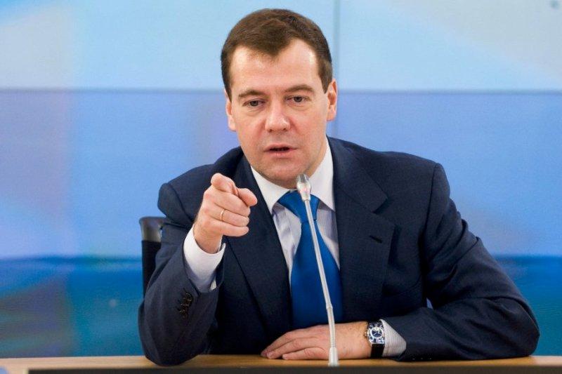 Председатель правительства РФ поручил главам Самарской области иТатарстана проанализировать плату за детские сады вих регионах