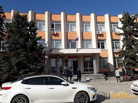 """Государственные защитники по уголовному делу охищениях на ТОАЗе не хотят быть адвокатами """"для галочки"""""""