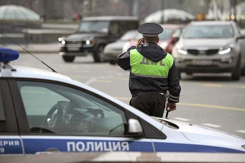 В Самаре на 1мая перекроют несколько улиц иограничат движение трамваев