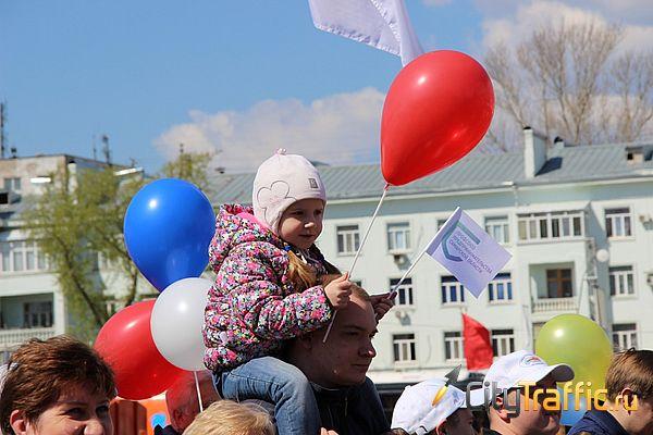 Аналитики выяснили, как работники Самарской области распоряжаются своим отпуском | CityTraffic
