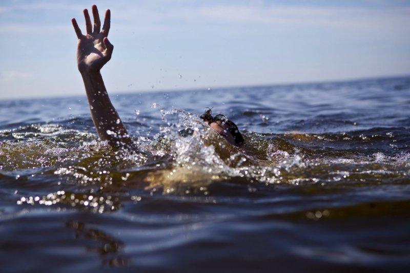 В Сызрани на пляже чуть не утонул 9‑летний мальчик
