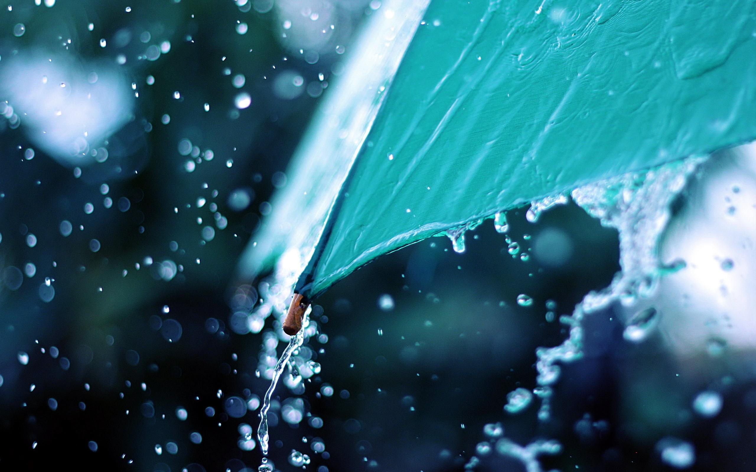 В Самарской области пройдут кратковременные грозовые дожди