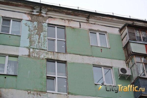 В Тольятти в 2019 году из 121 дома регоператор по капремонту отремонтировал лишь 50 | CityTraffic