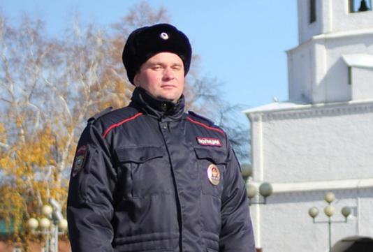 На проведение выборов  и референдумов в Самарской области в 2020 году выделено 93,7 млн рублей | CityTraffic