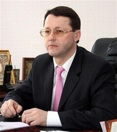 Дмитрий Азаров позвал брата в Градостроительный совет | CityTraffic