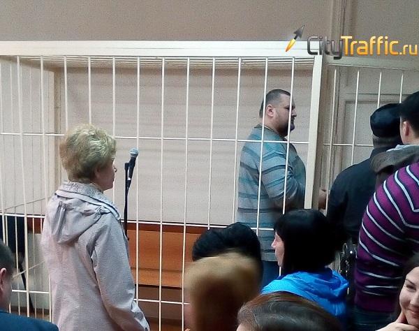 Исправительная колония попросила досрочно освободить осужденного блогера Дмитрия Бегуна | CityTraffic